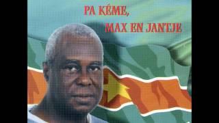 Naks Kaseko Loco - Man N'e Lowé