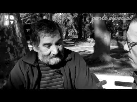 Gente especial en YATV  ROMERITO