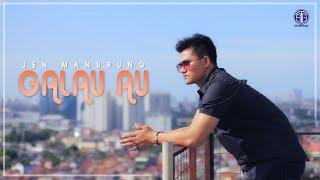 Download Mp3 Galau Au     - Jen Manurung