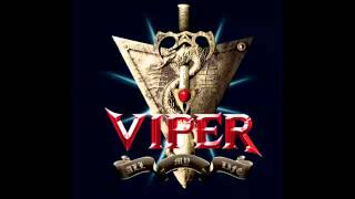 Viper - All My Life (2007) - Full Album