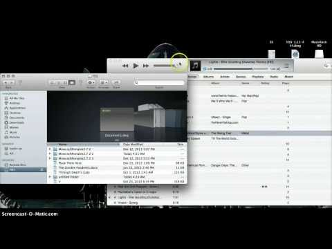 how-to-put-music-onto-your-mp3/ipod/phone-from-itunes/dowload-folder