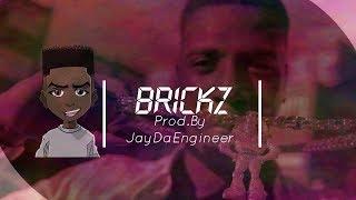 "Video Nines x C Biz x Skrapz - ""Brickz"" Type Beat UK 2017 Instrumental (Prod. By JayDaEngineer) download MP3, 3GP, MP4, WEBM, AVI, FLV Oktober 2018"