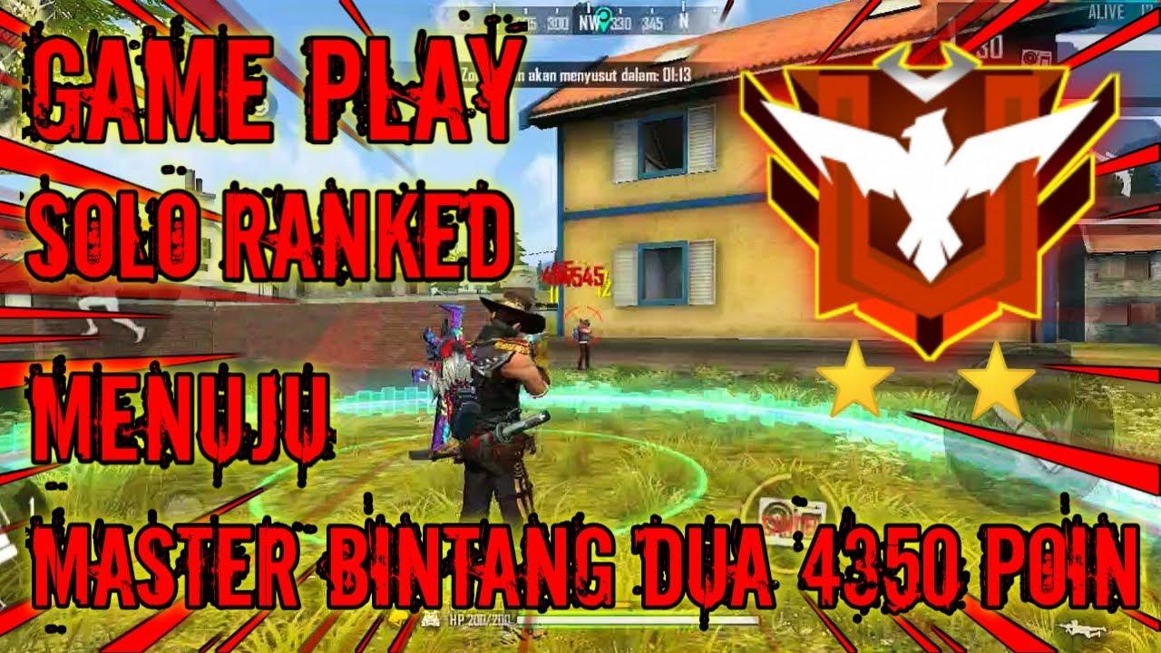Game Master Indonesia