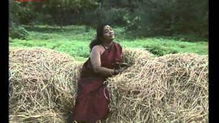 Lollu Sabha - Mudhal Mariyaadhai   Part 01 thumbnail