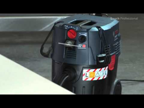 gas-35-l-afc-professional-aspiratore-a-umido-aspirapolvere-bosch-professional