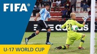 Fantastic Suarez goal seals dramatic late win