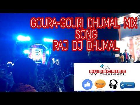 Raj dhumal- Gawara Gouri Song