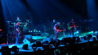 Pearl Jam - Who You Are - Moline (October 17, 2014) (4K)