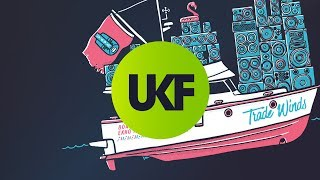 Become part of the UKF Family: http://family.ukf.com/ ○ Pre-Order: ...