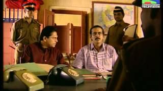 Achanak - 37 Saal Baad - Episode 1 - Full Episode