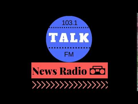 Talk Radio - Sports