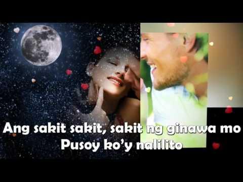 Despacito-Tagalog Version