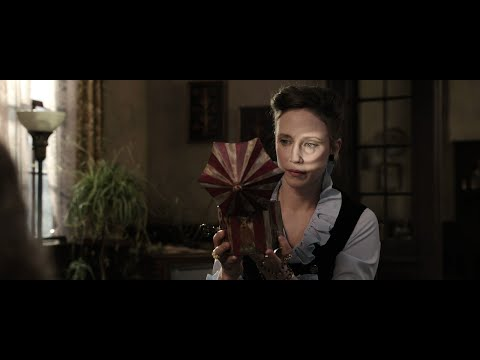 the-conjuring-(film)-fanvid-|-me-and-the-devil