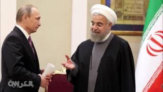 من هم حلفاء فلاديمير بوتين في العالم؟ وهل يغيرهم ترامب؟