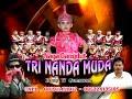TRINANDA MUDA Mp3