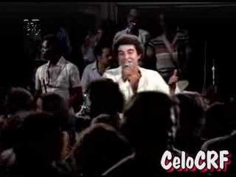 João Nogueira - Samba Rubro-Negro