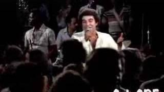 Play Samba Rubro-Negro