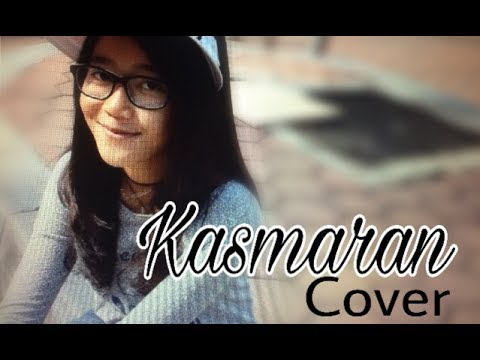 KASMARAN Cover (by Jaz)  }{  Veronnicamusic