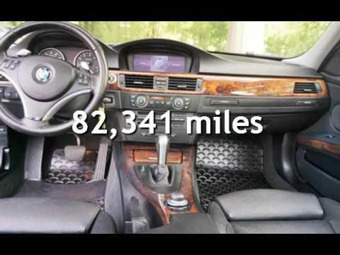 BMW I Wagon Sport Premium Pano For Sale In Milwaukie - Bmw 328xi wagon for sale