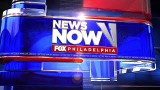 FOX 29 NEWS NOW: Italian Bridge Collapse / British Parliament Crash / Flooding Cleanup