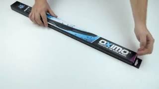 видео Характеристика щеток стеклоочистителя Denso: описание, ассортимент и отзывы
