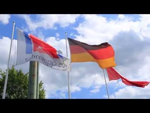 schrempp edv GmbH | Lahr