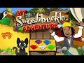 VIDEO ☛ My Swashbuckle Adventure 🙌 Brand new games explore your island Great Video to Watch 👍