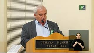 PE 33 José Porsani