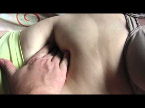 Belly Play 01 from YouTube · Duration:  3 minutes 6 seconds