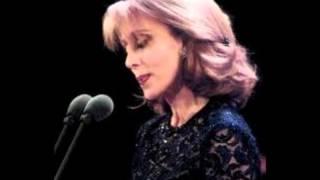 Remix Fairuz-Nassam Alayna El Hawa