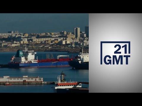 الحكومة الجزائرية تعد خطة اقتصادية تنهي الاعتماد على النفط والغاز  - 06:56-2020 / 7 / 10