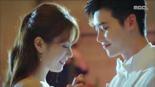 Video [W] ep.08 Han Hyo-joo's romantic sweet dream 20160817 download MP3, 3GP, MP4, WEBM, AVI, FLV April 2018