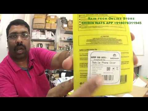 POS Billing Complete Solution Invoice Printing Tag And Barcode Printing Ph 8606093110
