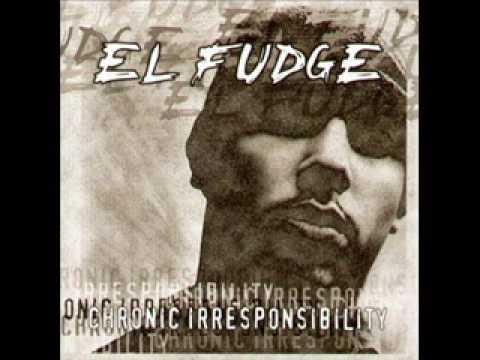 El Fudge - A Night At Grant's Tomb