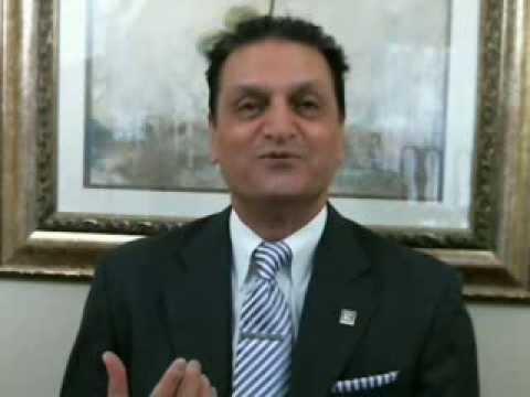 Farzad Shabestari * 26 November 2014 * Persian TV * Mardom TV usa