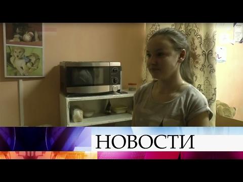 студентка за деньги москва знакомства