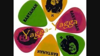 FeyDer Zarisovka - Yagga Yagga
