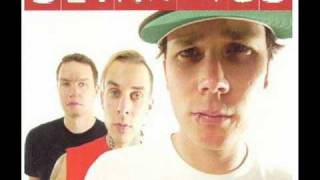 Blink 182 - Dancing With Myself (Rare & Imported Tracks)