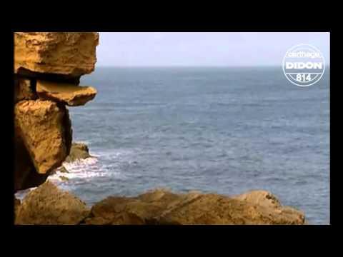 Didon La Femme Qui A Marqué L'histoire Au Tunisie HD