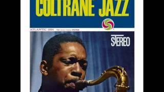 John Coltrane Quartet - My Shining Hour