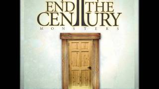 Watch End The Century Ventriloquist video