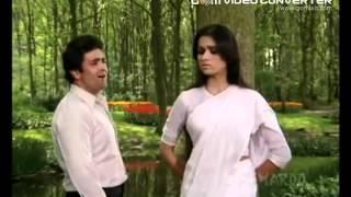 Bhanwre Ne Khilaya Phool   Rishi Kapoor   Padmini Kolhapure