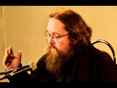 Почему у православных