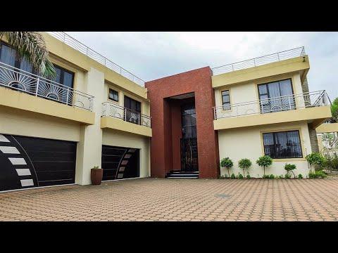 4 Bedroom House for sale in Kwazulu Natal | Durban | Bluff | Bluff | T154878