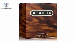 Aramis By Aramis for Men Eau De Toilette Spray 3.7-Ounce