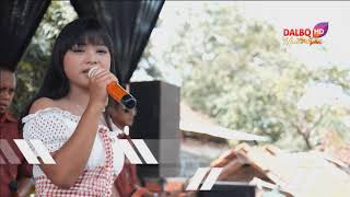 Download Lagu SETAHUN SETENGAH | DEDE RISTY LOVERS mp3