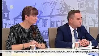 Bez Demagogii   Hodowla zwierząt futerkowych 12.02.2018
