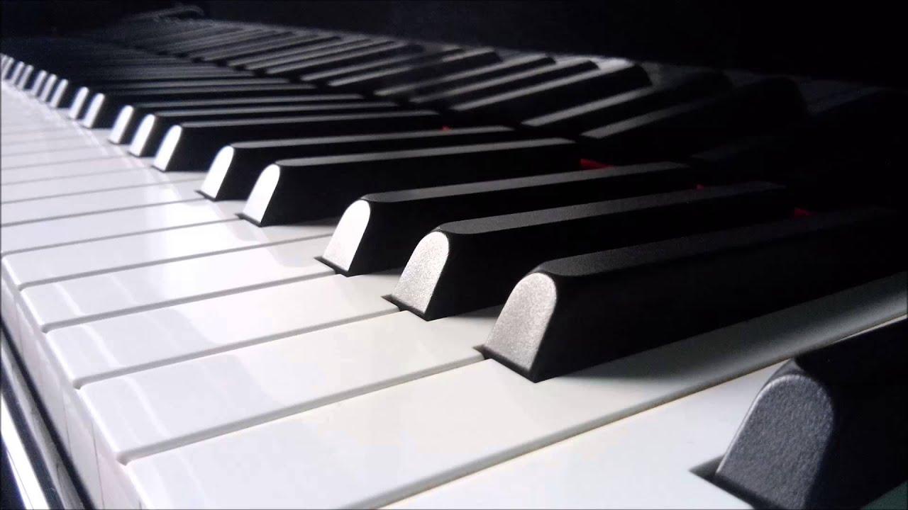 我都記得 / 電影《奇人密碼:古羅布之謎》主題曲 / 鋼琴 Piano Cover
