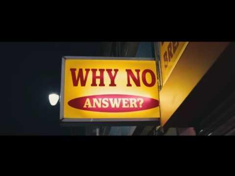 Feels Like We Only Go Backwards - Tame Impala ft. Alex Turner & Dua Lipa