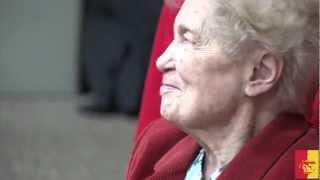 Cecelia Waggoner - 100th Birthday Celebration